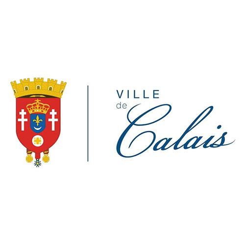 HBM_Calais