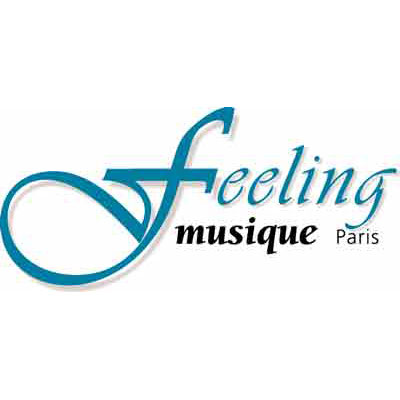 Feeling Music Paris
