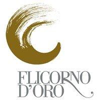 Flicorno D'Oro