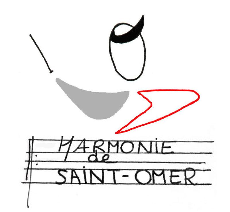 Harmonie_saint_omer