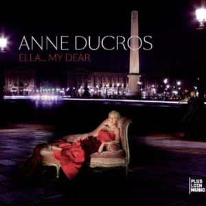 Anne-Ducros-Ella-My-Dear