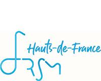 FRSM Hauts De France