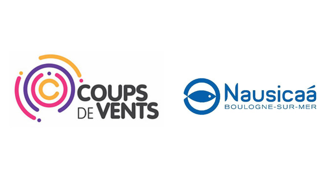 Le 7ème CIC En Collaboration Avec Nausicaà, Centre National De La Mer