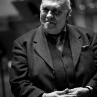 Claude Pichaureau
